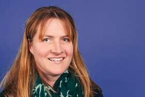 Joanna Huntley