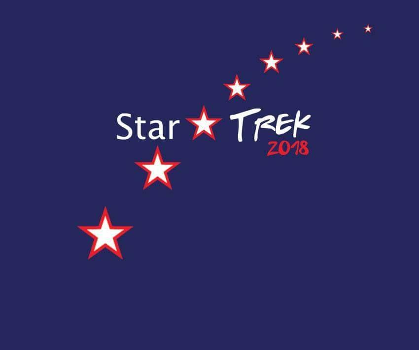 Star-Trek.jpg#asset:1907